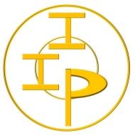 cropped-iip-logo