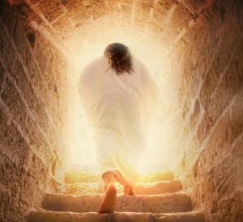 resurrection-2-1024x624 (2)