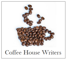 CoffeeHouseWriters-Logo