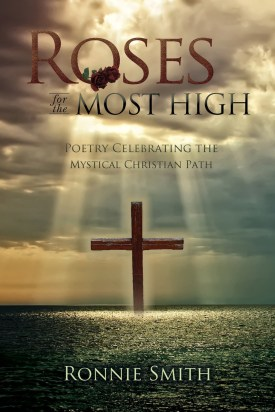 Ebook-Cover-RosefortheMostHigh-web-72