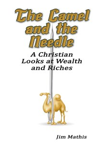 the-Camel-and-the-Needle